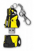 USB-флешка АВД Full Control 16GB Karcher