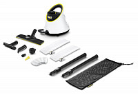 Пароочиститель Karcher SC 2 Deluxe Easy Fix Premium